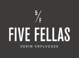 Five Fellas